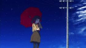 凪のあすから14 (9)