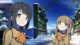 凪のあすから14 (11)