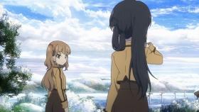 凪のあすから14 (36)