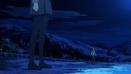 凪のあすから14 (52)
