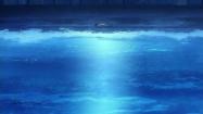凪のあすから14 (64)