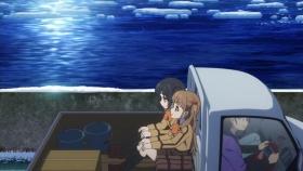 凪のあすから15 (21)