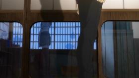 凪のあすから15 (40)