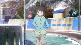 凪のあすから15 (52)