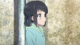 凪のあすから15 (53)