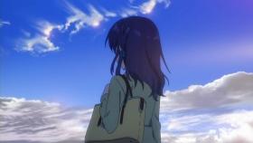 凪のあすから15 (72)