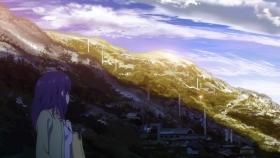 凪のあすから15 (73)