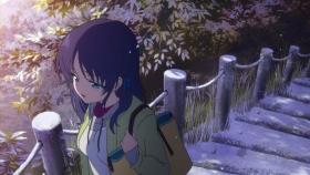 凪のあすから15 (80)