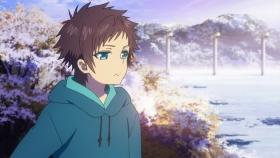 凪のあすから15 (84)