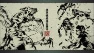 1真田 (91)