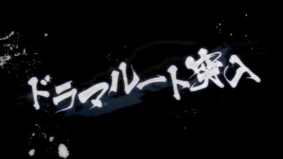 1真田 (137)