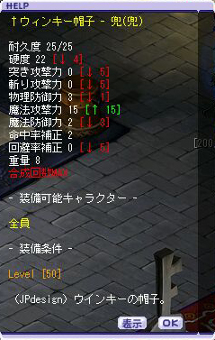 0413-3-5-8.jpg