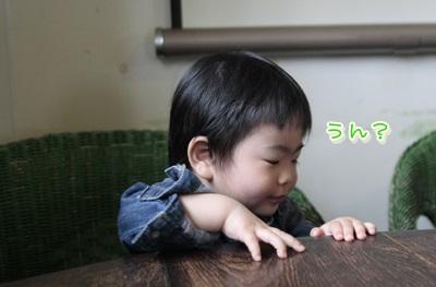 6_20130325100809.jpg
