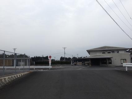 20140103-1.jpg