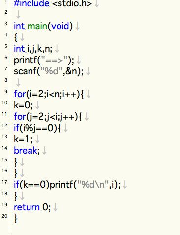 スクリーンショット(2011-05-30 11.19.32)