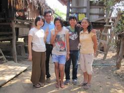 thai2010-5