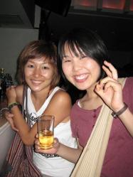 thai2010-6