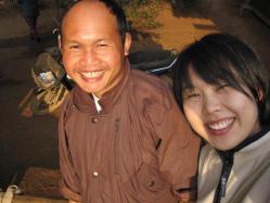thai2010-2