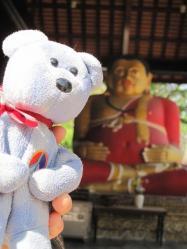 thai2010-1
