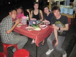 thai2010-7