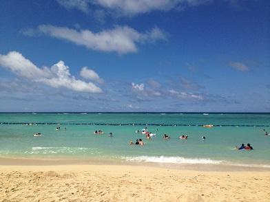 private beach3