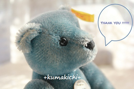 thank you!!! By kumakichi