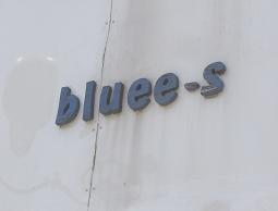 bluee-s