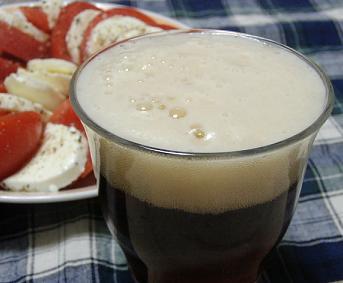 湘南ビール ヴァイツェンボック