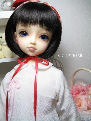 舞桜(MSDミーミ)