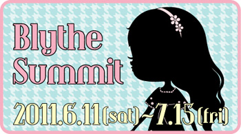 Bltyhe-summit.jpg
