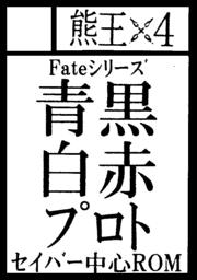 9c19748e-fa4f-4d53-8aa3-35b294be255a.png