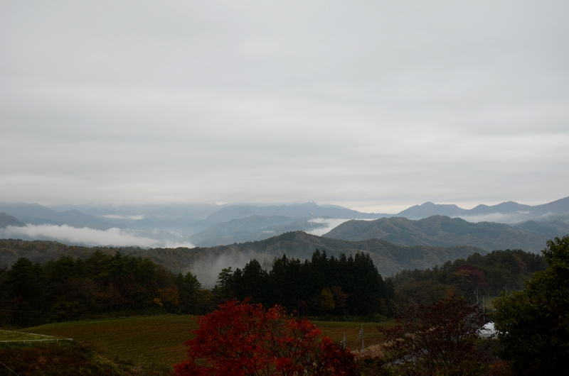 20141101 yuuzora1
