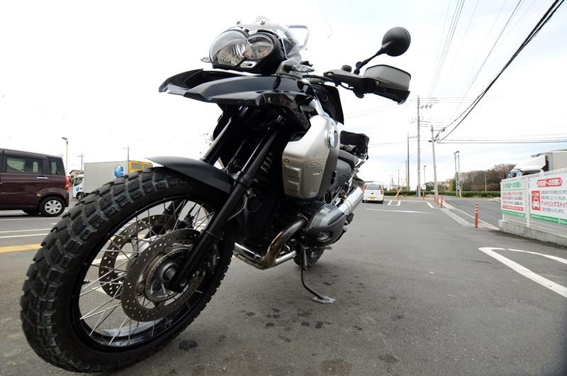 20141212 bike2