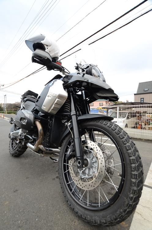 20141212 bike3