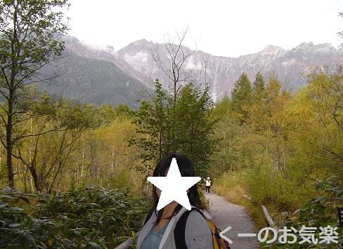 2007_1012立山10014