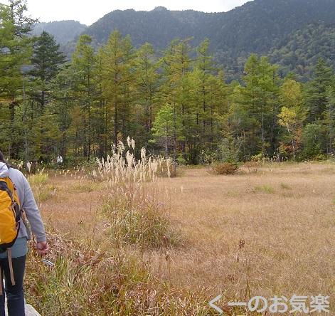2007_1012立山10016