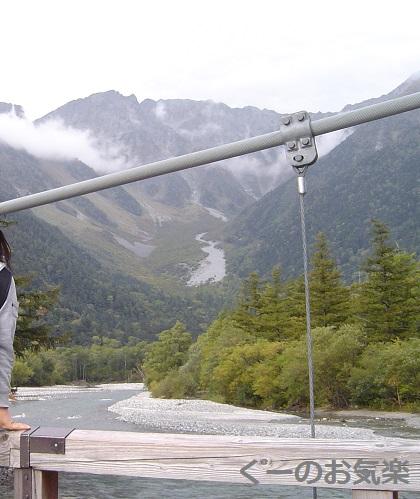 2007_1012立山10026