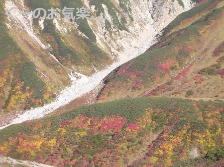 2007_1013立山20004