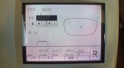 D1010064_400.jpg
