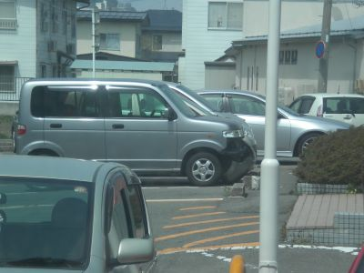 DSCN0156_400.jpg