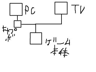 snap_kuraimotamota_201025133712.jpg