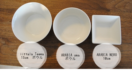 Arabia oma