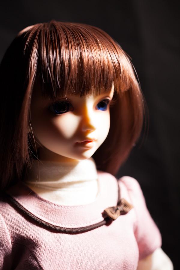 doll_20140930-01.jpg