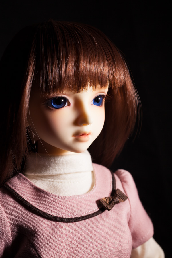 doll_20140930-02.jpg