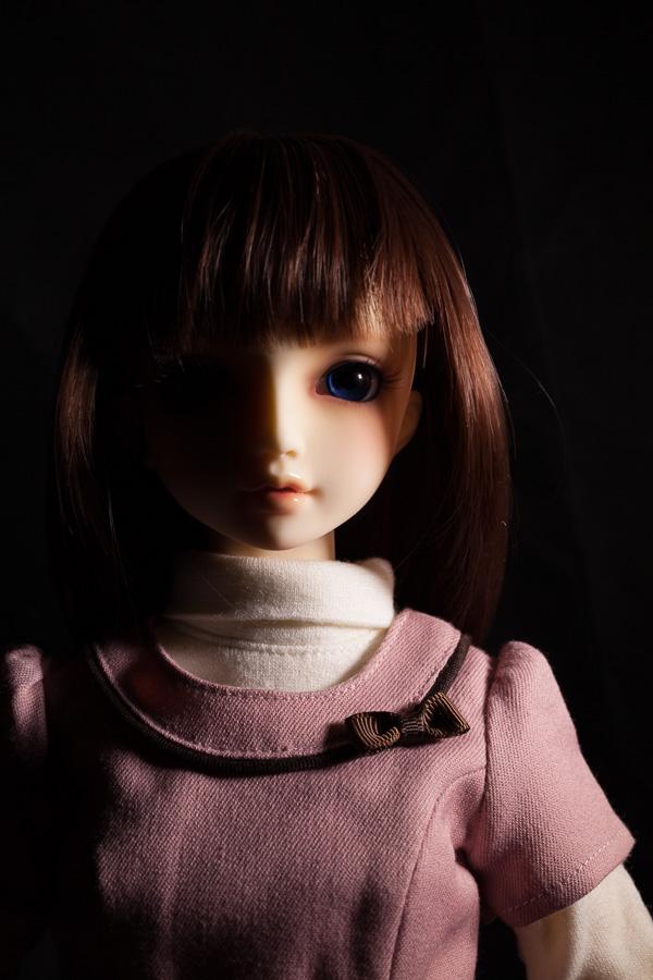 doll_20140930-03.jpg