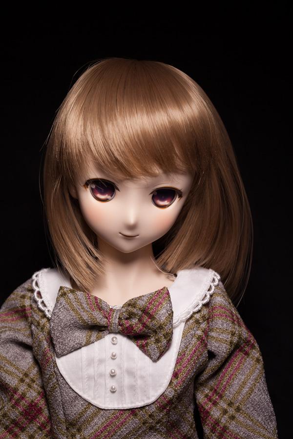 doll_20140930-04.jpg