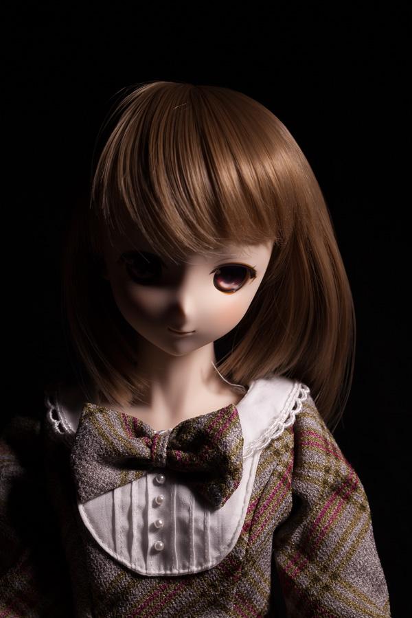 doll_20140930-05.jpg