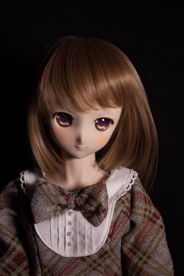 doll_20140930-06.jpg