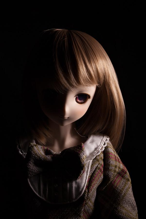 doll_20140930-07.jpg