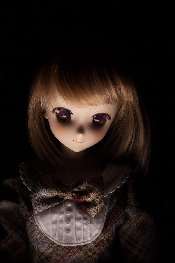 doll_20140930-08.jpg
